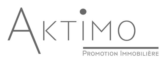 Aktimo – Promotion immobilière dans le Var